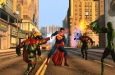dc-universe-screenshot-2