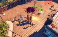 dead_island_epidemic_screenshot_2