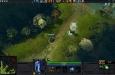 defense-of-the-ancients-2-screenshot-3