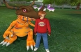 digimon-masters-online-screenshot-2