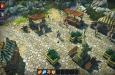 divinity-original-sin-screenshot-2