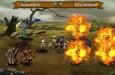 dragon-bane-elite-screenshot-1