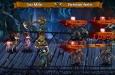 dragon-bane-elite-screenshot-2