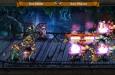 dragon-bane-elite-screenshot-3