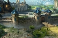 dragon-eternity-screenshot-1