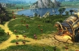 dragon-eternity-screenshot-2