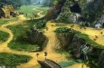 dragon-eternity-screenshot-3