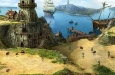 dragon-eternity-screenshot-4