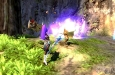 dragon-nest-screenshot-4
