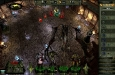 dungeon-empires-screenshot-1-1