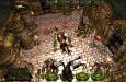 dungeon-empires-screenshot-3