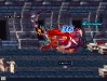 Dungeon-Fighter-Online10
