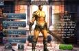 dungeon-hunter-3-screenshot-1