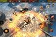 dungeon-hunter-3-screenshot-2