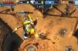 dungeon-hunter-3-screenshot-3