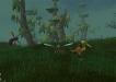 swamp_creatures