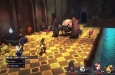 earthlock-festival-of-magic-screenshot-1