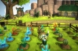 earthlock-festival-of-magic-screenshot-2