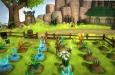 earthlock-festival-of-magic-screenshot-2