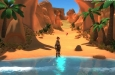 earthlock-festival-of-magic-screenshot-3