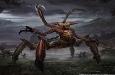 elder-scrolls-online-concept-image-2