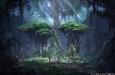 elder-scrolls-online-concept-image-3