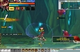 elsword-screenshot-1