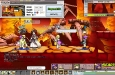 elsword-screenshot-3