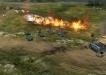 Napalm-Strike-690x454