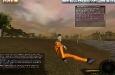 entropia-universe-screenshot-2