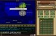 everember-online-screenshot-1