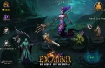 excalibur-screenshot-3