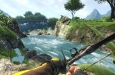 far-cry-3-screenshot-3