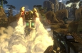 firefall-screenshot-1