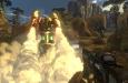 firefall-screenshot-1