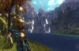 firefall-screenshot-3