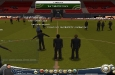football-superstars-screenshot-3