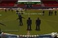football-superstars-screenshot-3