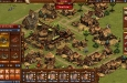 forge-of-empires-screenshot-1