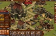 forge-of-empires-screenshot-3