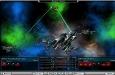 galactic-civilizations-3-screenshot-1