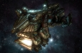 galactic-civilizations-3-screenshot-2