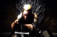 game-of-thrones-seven-kingdoms-screenshot-1