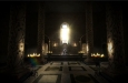 game-of-thrones-seven-kingdoms-screenshot-2