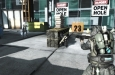 ghost-recon-online-screenshot-2