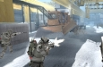 ghost-recon-phantoms-screenshot-1