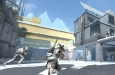 ghost-recon-phantoms-screenshot-3