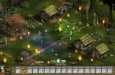 goblin-keeper-screenshot-1