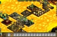 goblin-keeper-screenshot-2