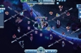 goodgame-galaxy-screenshot-1